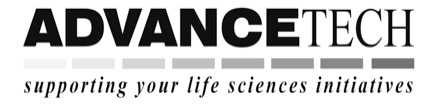 AdvanceTech Pte Ltd Logo